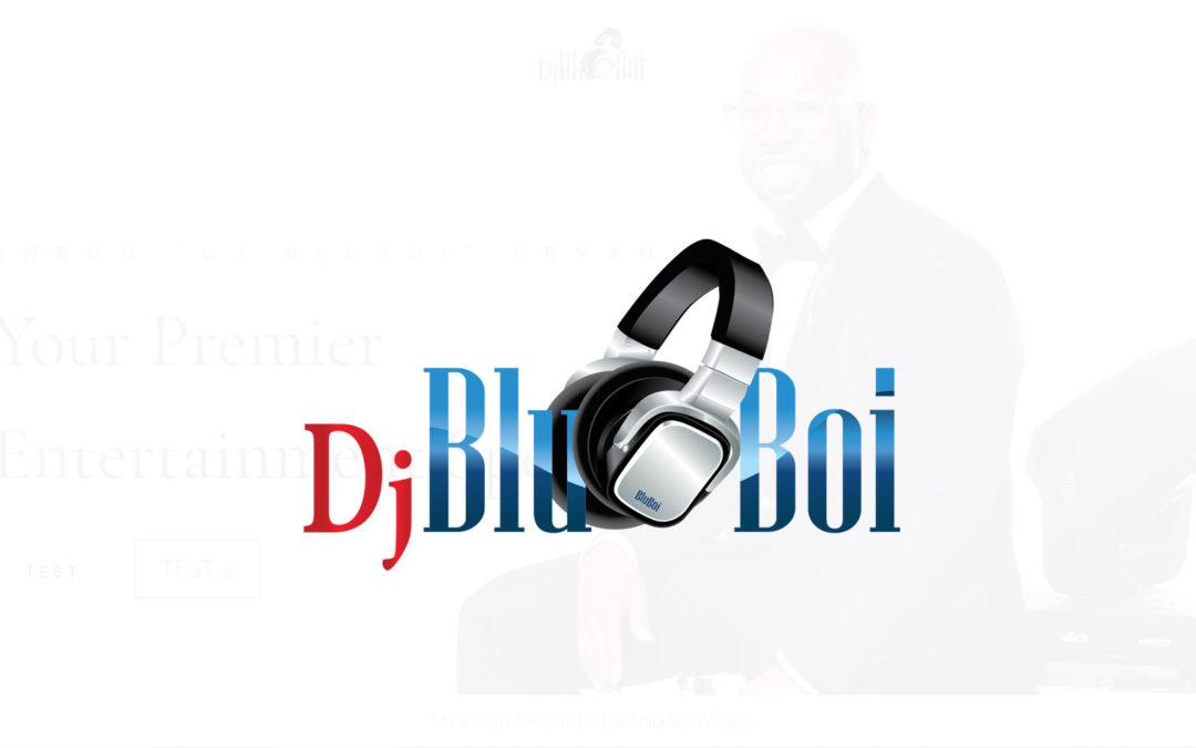 Protected: Dj Blu Boi