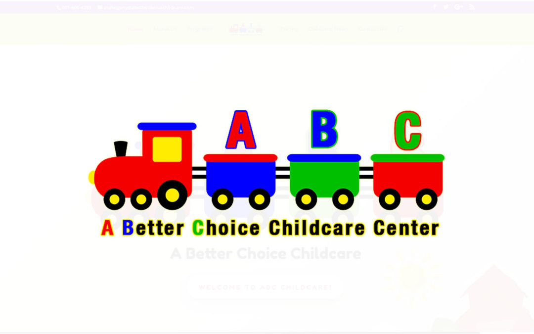 Protected: A Better Choice Childcare