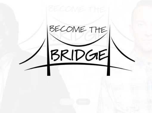 Protected: Become The Bridge