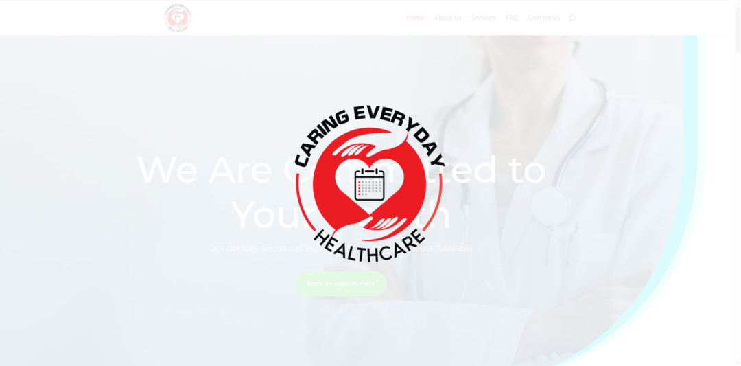 Protected: Caring Everyday Healthcare
