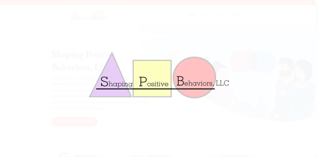Protected: Shaping Positive Behaviors